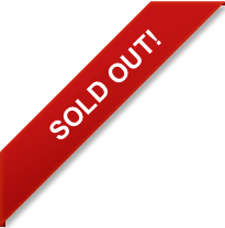 0011 soldout